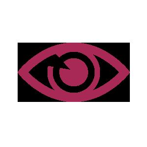 arkakuxovet veterinaria oftamologia icon