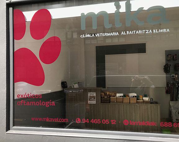 mika-veterinaria-clinica-bermeo-animales-istalaciones