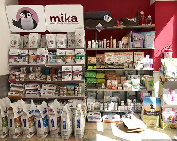mika-vetrinaria-clinica-bermeo-animales-servicios